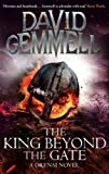 The King Beyond The Gate (Drenai Book 2)