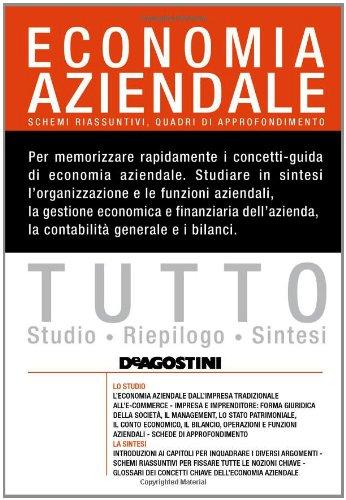 2e188cf427 Libro Dizionario di economia e finanza di Carlo Tabacchi, Daniele ...