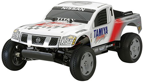 tamiya-coche-de-modelismo