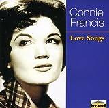 Love Songs [Australian Import]