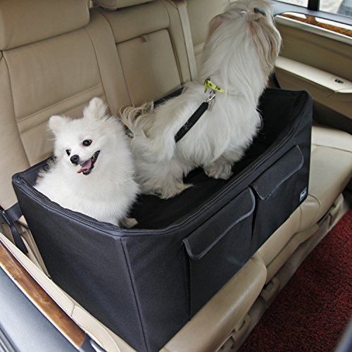 petsfit-voiture-rehausseur-danimal-avec-ceinture-attachee-en-securite-et-confort-canape-pour-voyager