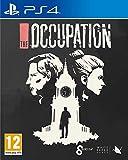The Occupation pour PS4