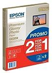 Epson 324214 - Pack de 30 hoja...