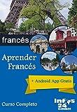 Image de Francés: Aprender francés