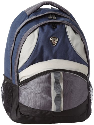calpak-gleeson-18-inch-laptop-backpack-navy-blue-one-size