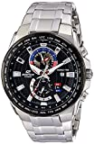 Casio Edifice EX262 Analog Watch