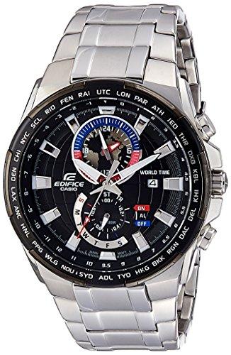 51yyKA4hzLL - Casio Edifice Mens EFR 550D 1AVUDF EX262 watch
