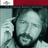 Classic Eric Clapton