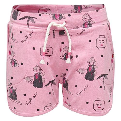 Lego Wear Girl's Shorts