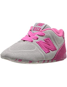 New Balance 574, Zapatillas Unis