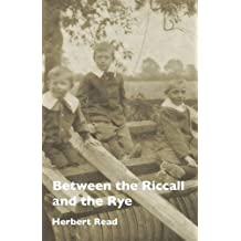Between the Riccall and the Rye