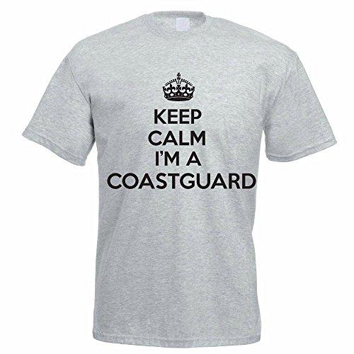 keep-calm-im-a-coastguard-maritime-safety-funny-gift-idea-mens-t-shirt-xxx-large-heather-grey