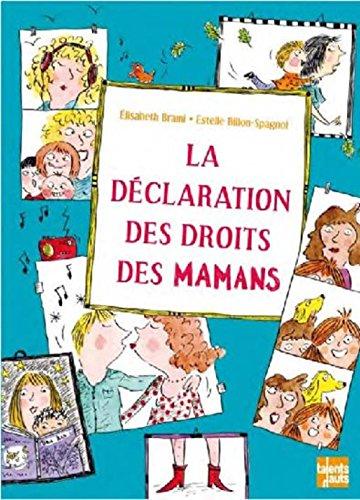 """<a href=""""/node/178136"""">La déclaration des droits des mamans</a>"""