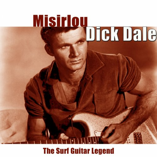 Misirlou by dick dale and