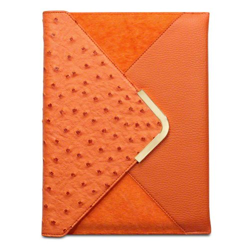 suki-ipad-2-3-4-case-cover-pouch-holster-orange-by-covert