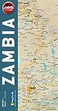 Zambia GPS (r) ms