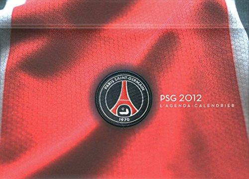 agenda-calendrier-p-s-g-2012