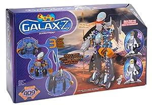 Zoob - Otrón Galax-Z (Juratoys 0Z16030TL)
