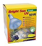 Lucky Reptile BSJ-50 Bright Sun UV Jungle, 50...