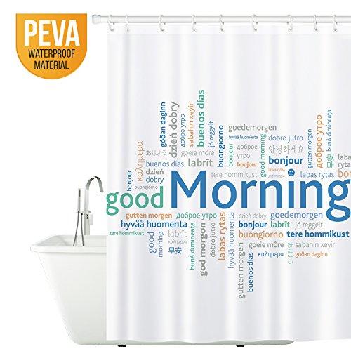 tatkraft-good-morning-cortina-ducha-peva-180x180cm-con-12-anillos-100-impermeable-resistente-al-moho