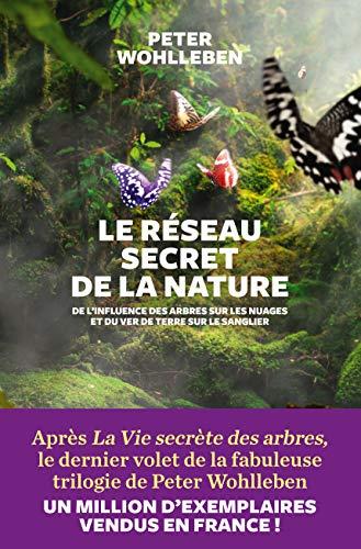 Ebook Kindle Nature et animaux