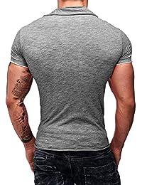 Amazon.es: Otras marcas de ropa: Ropa: Camisetas y tops, Sudaderas con capucha, Sudaderas, Accesorios y mucho más