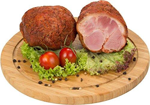 Waldfurter Schweinshaxe gebacken 0,8 Kg | Schlesische Lebensmittel