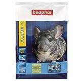 beaphar Care+ Chinchilla - 1,5 kg