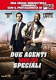 Due agenti molto speciali [Import italien]