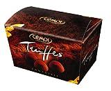 Schokoladen Trüffel aus Frankreich, 250g, Truffes Fantaisie, Cémoi
