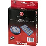 Best Aspirapolvere Hoover Hepa - Hoover 35600936 Kit Filtro Pre-Motore e Filtro Scarico Review