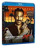 Beverly Hills Cop Collection (3 Blu-Ray) [Italia] [Blu-ray]