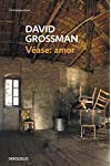 https://libros.plus/vease-amor/