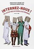 Internez-nous ! : Vos (futurs) médecins généralistes témoignent