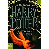 Harry Potter 5 et l'Ordre du Phenix