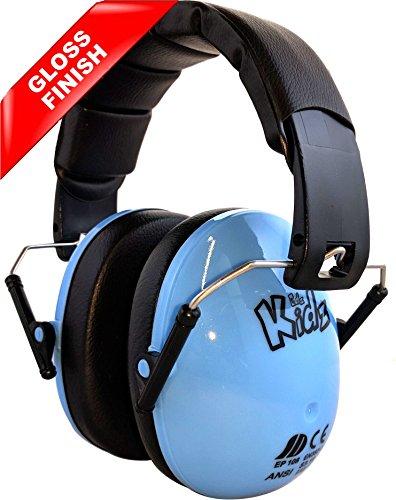 edz-kidz-ear-defenders-sky-blue-gloss