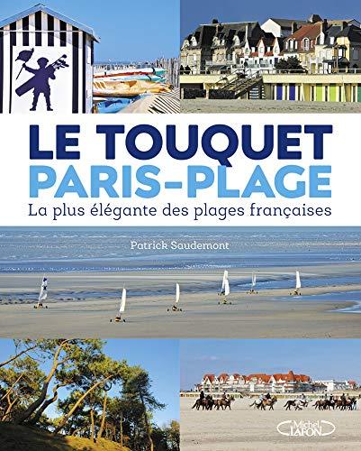 Le Touquet Paris-Plage par Patrick Saudemont