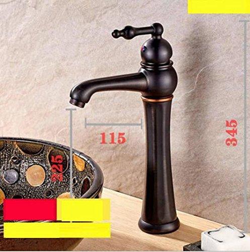 duzishi-slt-grifo-de-cobre-de-estilo-europeo-grifo-de-un-solo-agujero-caliente-y-fria-grifo-de-lavab