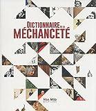 Dictionnaires Inconnus - Best Reviews Guide