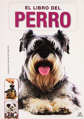 El Libro del Perro