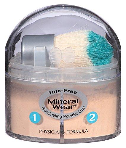 physicians-formula-mineral-wear-talc-free-mineral-loose-powder-duo-creamy-li