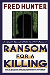 Ransom for a Killing (Ransom/Charters Series) by Fred Hunter (1998-12-05)