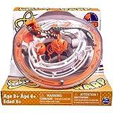 Spin Master - Warp Perplexus, juego de habilidad (6026227) (importado)