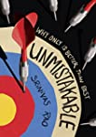 Unmistakable: Why Only Is Better Than...