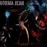 Songtexte von Norma Jean - Meridional