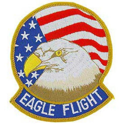 findingking-us-air-force-vol-eagle-patch-76-cm