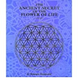 [(The Ancient Secret of the Flower of Life: v. 2)] [Author: Drunvalo Melchizedek] published on (May, 2000)
