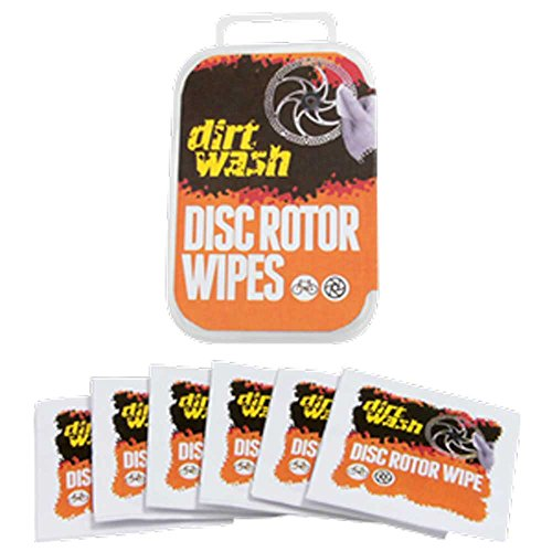 6-x-dirtwash-cycle-disc-brake-cleaner-wipes-for-bike-rotors