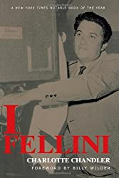 I, Fellini