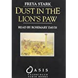 Dust in the Lion's Paw: Autobiography, 1939-46 (Isis)
